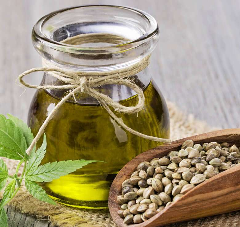 organic cbd oil products for sale at hemp flower naturals
