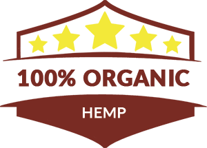 organic hemp cbd products for sale